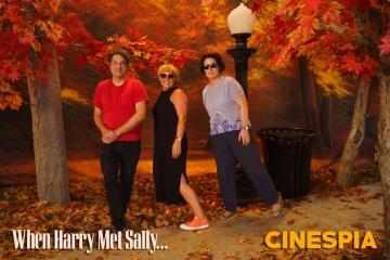 When-Harry-Met-Sally-0101
