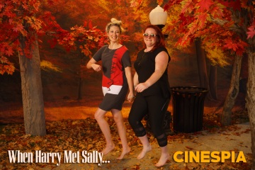 When-Harry-Met-Sally-0109