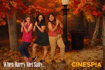 When-Harry-Met-Sally-0116