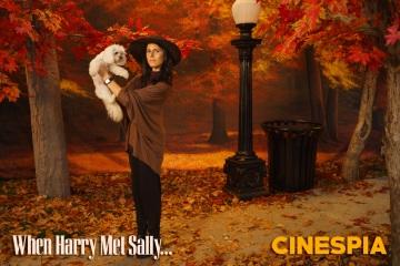 When-Harry-Met-Sally-0123