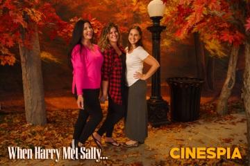 When-Harry-Met-Sally-0130