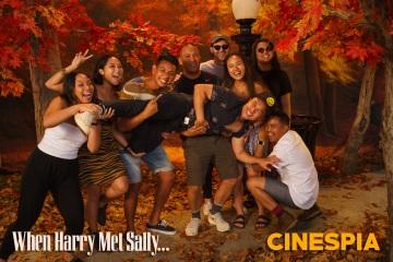 When-Harry-Met-Sally-0138