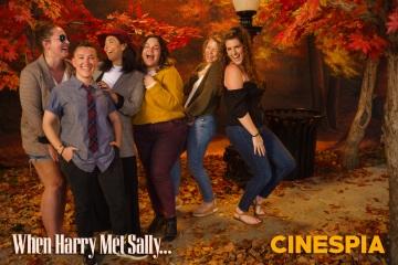 When-Harry-Met-Sally-0141
