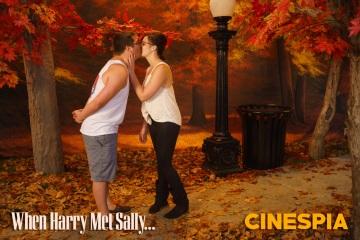 When-Harry-Met-Sally-0144