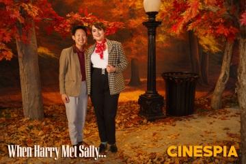 When-Harry-Met-Sally-0150