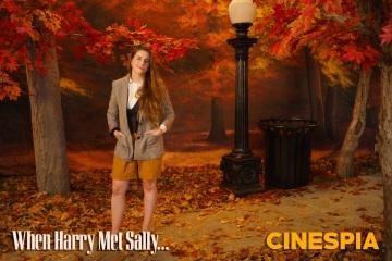 When-Harry-Met-Sally-0156