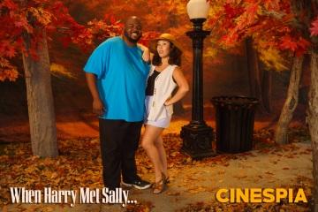 When-Harry-Met-Sally-0168