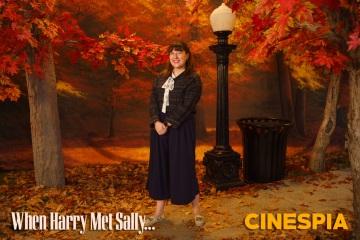 When-Harry-Met-Sally-0171