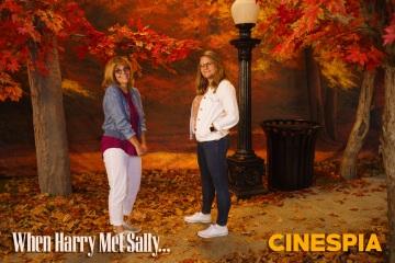 When-Harry-Met-Sally-0178