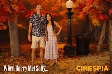 When-Harry-Met-Sally-0183