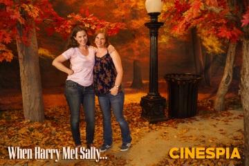 When-Harry-Met-Sally-0195