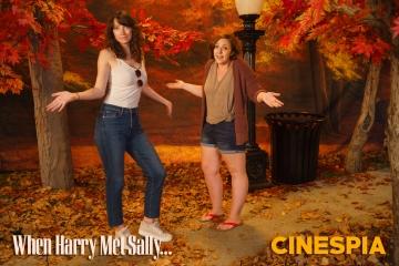 When-Harry-Met-Sally-0197