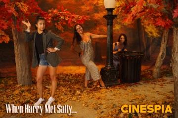 When-Harry-Met-Sally-0202