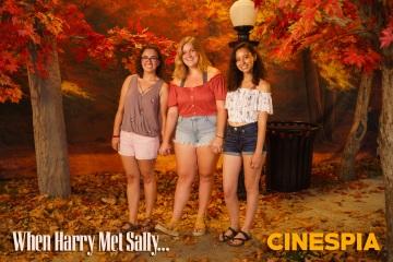 When-Harry-Met-Sally-0208