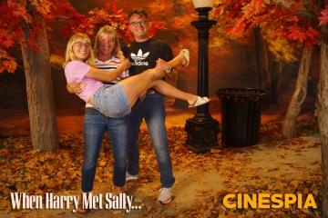When-Harry-Met-Sally-0212