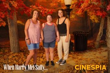 When-Harry-Met-Sally-0215
