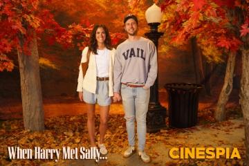 When-Harry-Met-Sally-0219