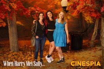 When-Harry-Met-Sally-0227