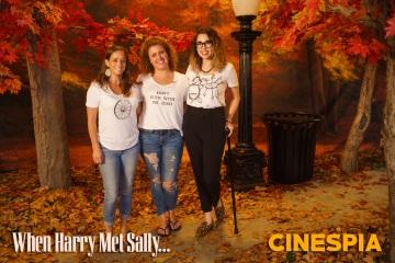 When-Harry-Met-Sally-0232