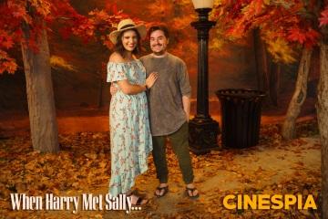 When-Harry-Met-Sally-0239