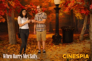 When-Harry-Met-Sally-0247