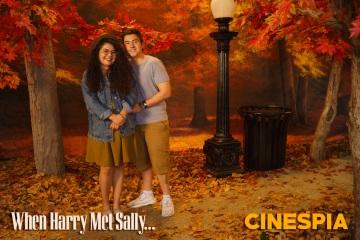When-Harry-Met-Sally-0250