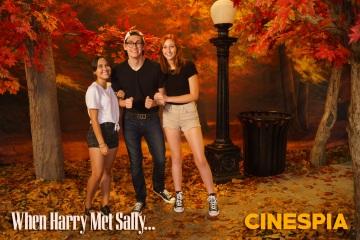 When-Harry-Met-Sally-0254