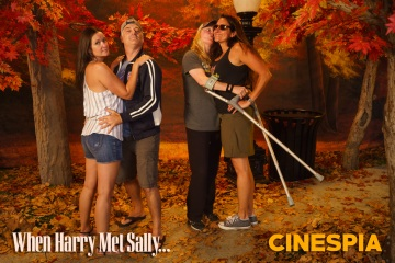 When-Harry-Met-Sally-0259