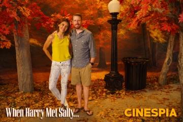 When-Harry-Met-Sally-0270