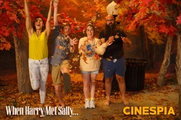 When-Harry-Met-Sally-0271