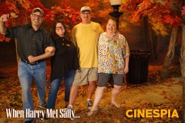 When-Harry-Met-Sally-0277