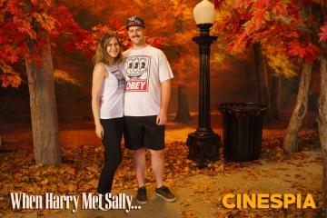 When-Harry-Met-Sally-0278