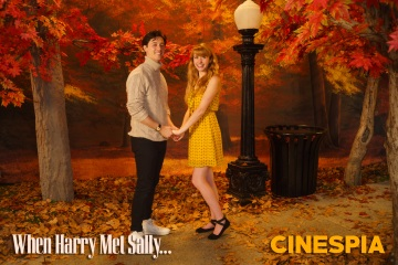 When-Harry-Met-Sally-0283