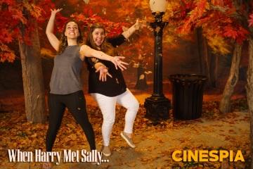 When-Harry-Met-Sally-0289