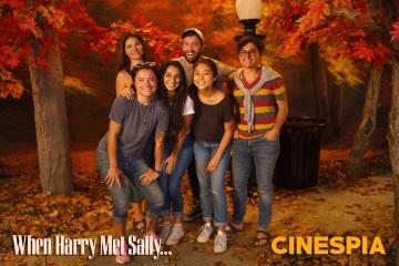 When-Harry-Met-Sally-0290