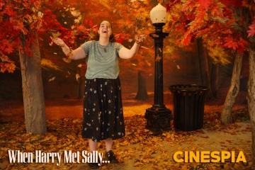 When-Harry-Met-Sally-0294