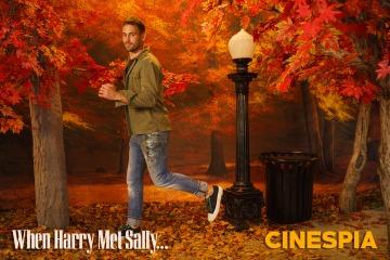When-Harry-Met-Sally-0309