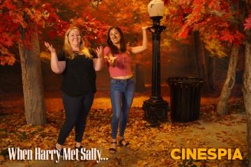 When-Harry-Met-Sally-0311