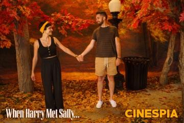 When-Harry-Met-Sally-0315