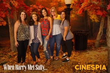 When-Harry-Met-Sally-0319