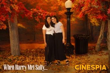When-Harry-Met-Sally-0323