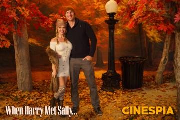 When-Harry-Met-Sally-0328