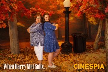 When-Harry-Met-Sally-0330