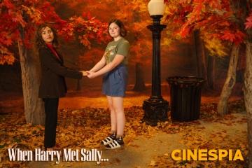 When-Harry-Met-Sally-0339