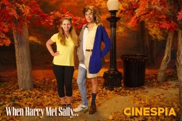 When-Harry-Met-Sally-0340
