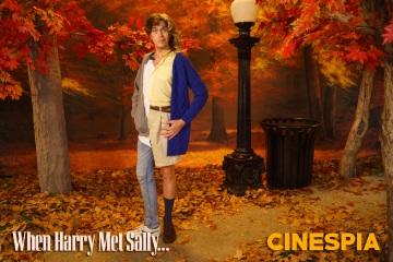 When-Harry-Met-Sally-0342