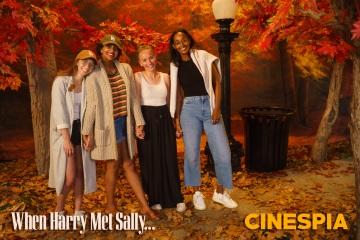 When-Harry-Met-Sally-0346