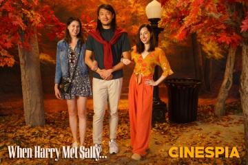 When-Harry-Met-Sally-0347
