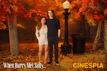 When-Harry-Met-Sally-0353