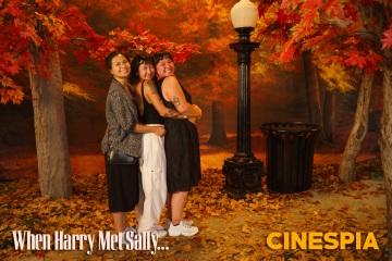 When-Harry-Met-Sally-0358